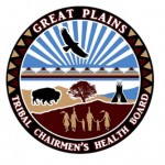 Great Plains Tribal Chairmen's Health Board