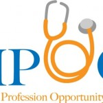 GPTCHB Receives Five-Year Health Profession Opportunity Grant