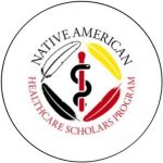 Protected: Native American Healthcare Scholars Program