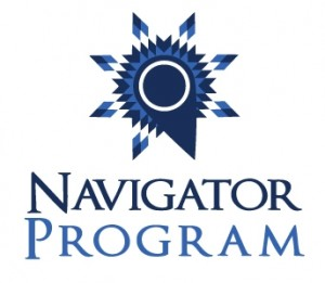 GPTCHB Navigator Program: The Affordable Care Act and Indian Country
