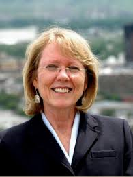 HHS regional director to make pit stop in Rapid City in support of ACA