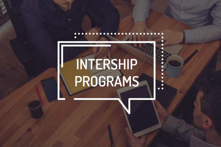 GPTCHB Internships Now Available – Apply Today!