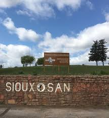 IHS to Close Sioux San Emergency Room